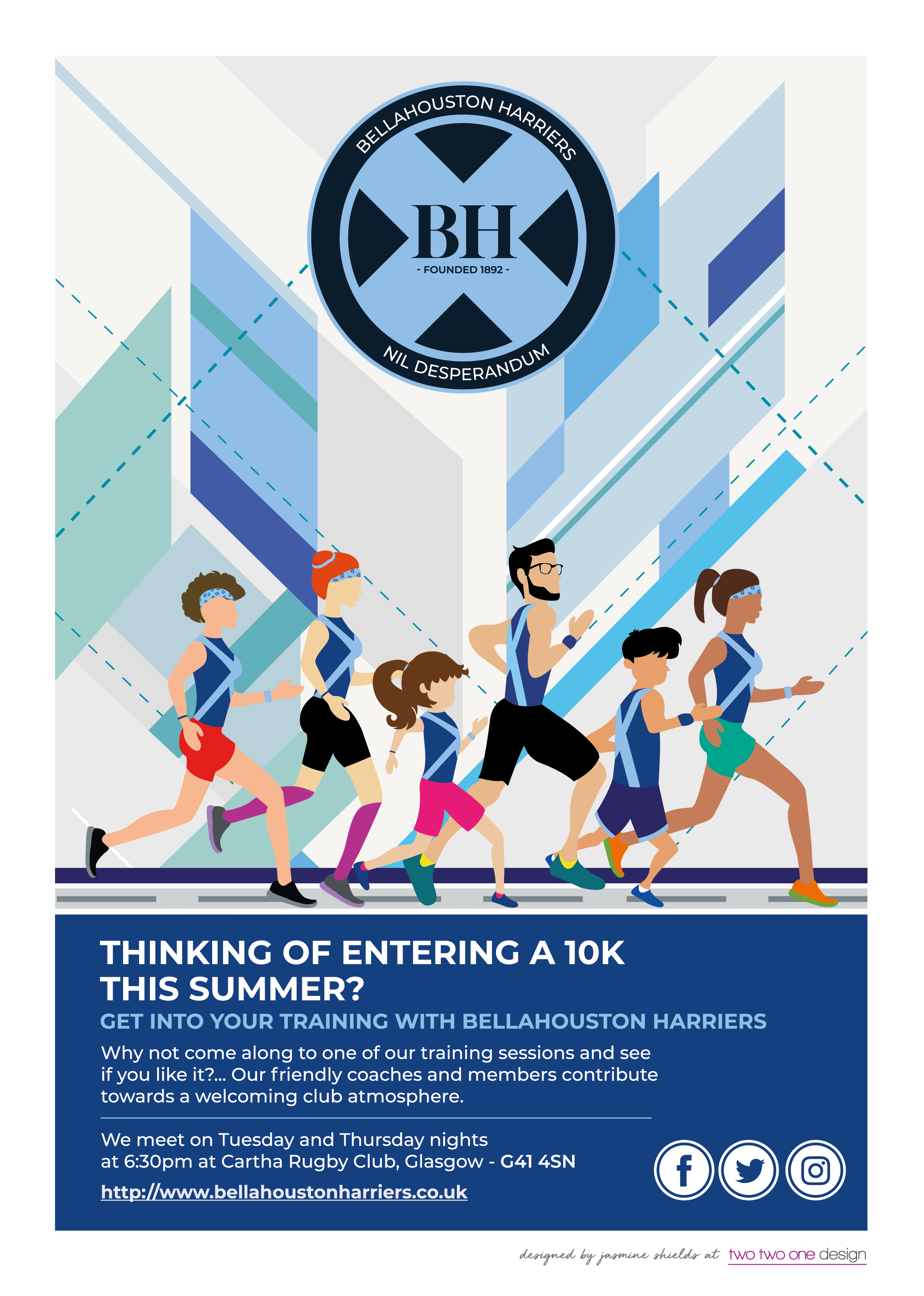 000134_bellahouston harriers_poster(SUMMER10K)_WEB.png